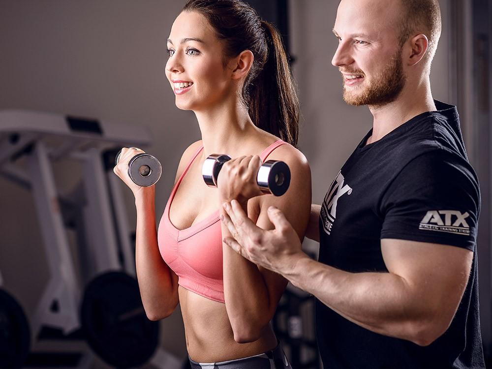 De beste isolatie oefening voor je biceps