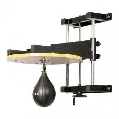 Box-Tec Speedball Platform - Hoogteverstelbaar