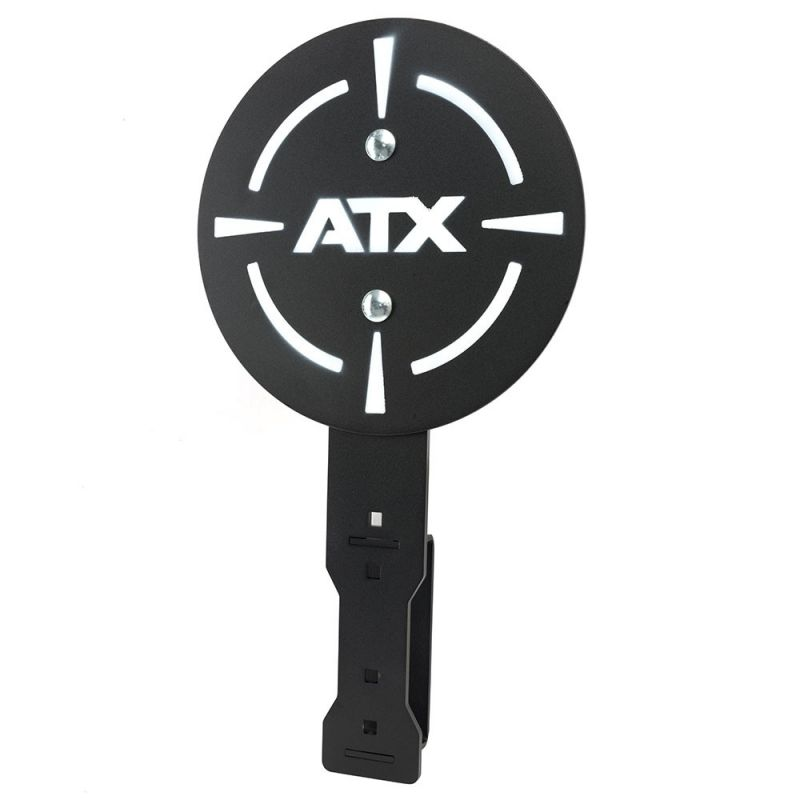 ATX Ball Target
