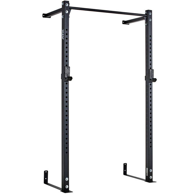 ATX Wall Rack HRW-640
