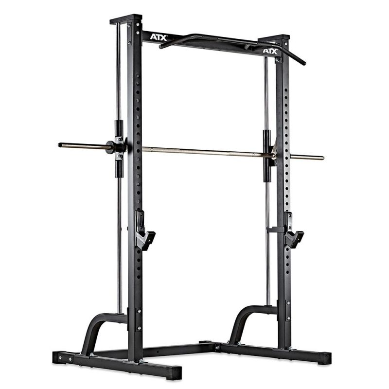 ATX Smith Machine MPX-620