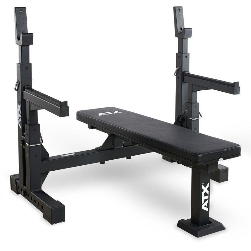 ATX Bench Press OBX-700