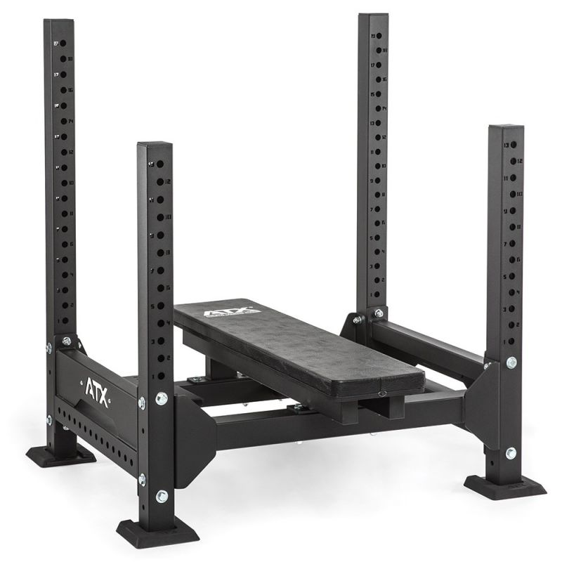 ATX Power Bench Rack