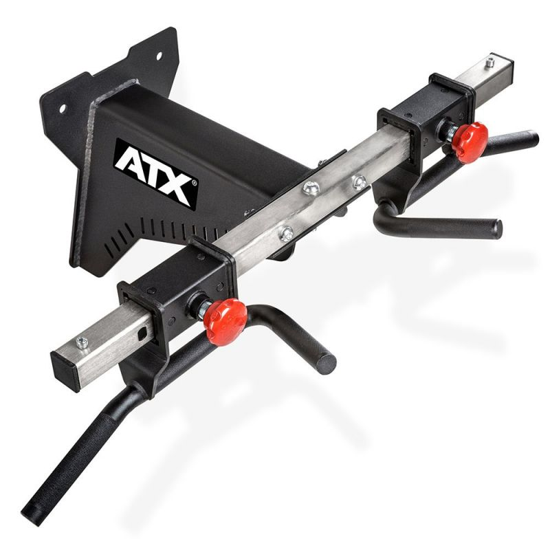 ATX Pull-up Bar PUX-750