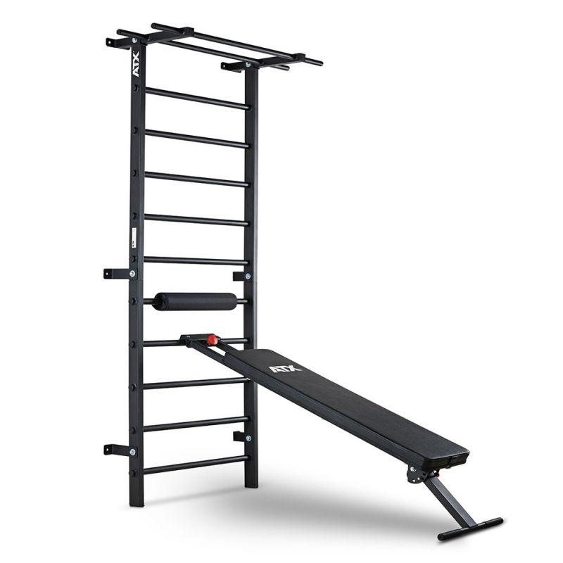 ATX Wall Bar Gym