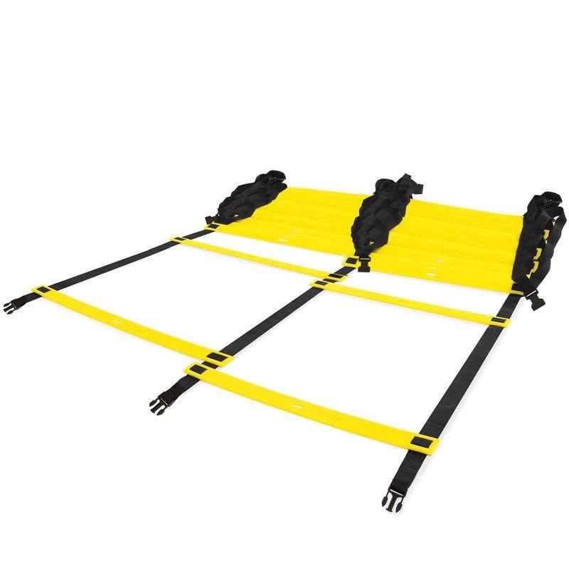 Double Speedladder 9 meter