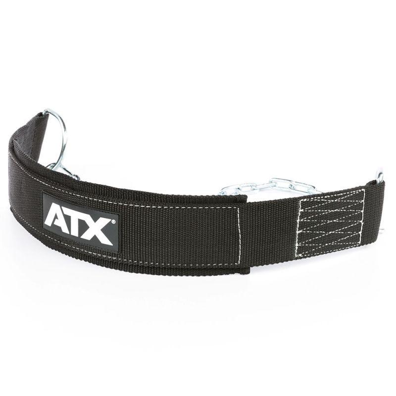 ATX Dip Belt
