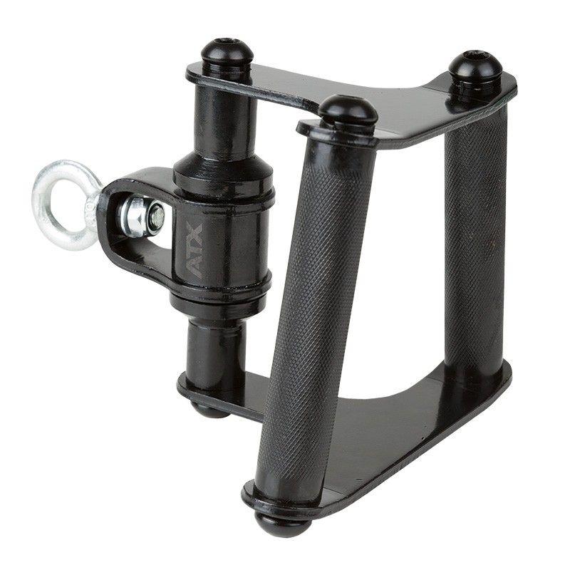 ATX Rotation Row Handle