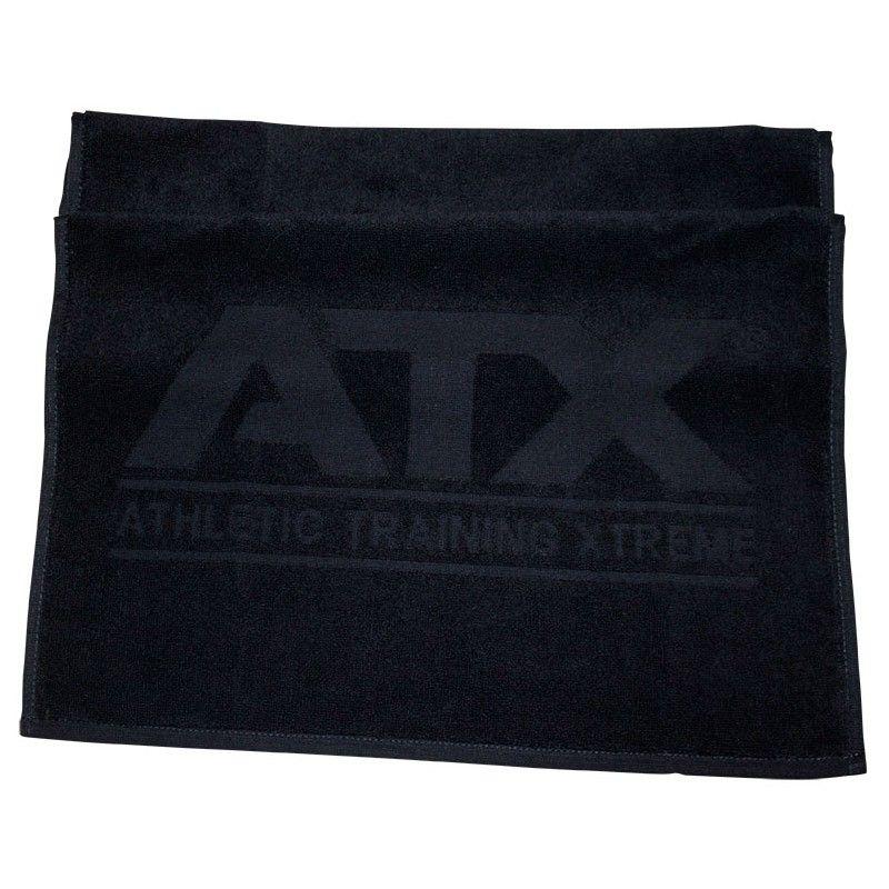 ATX Handdoek