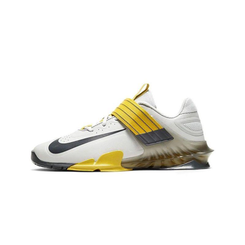 Nike Savaleos - Grijs