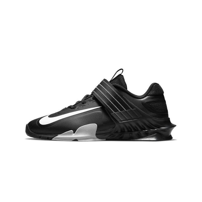 Nike Savaleos - Zwart