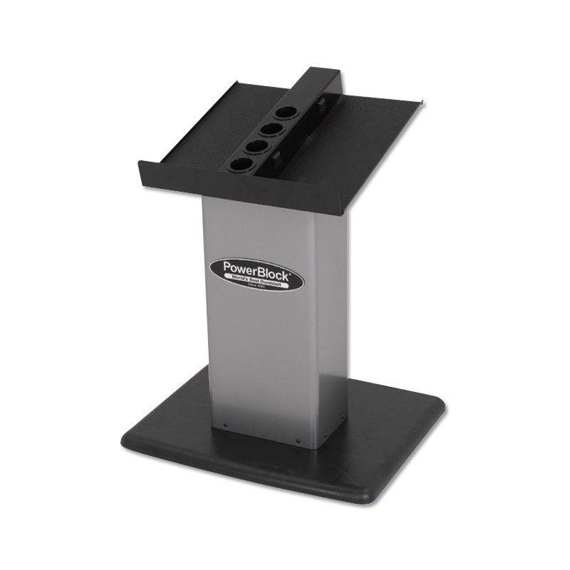 PowerBlock® Column Stand