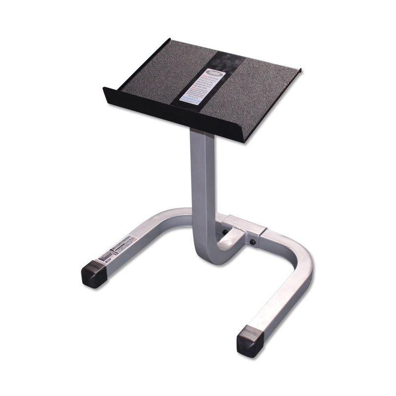 PowerBlock® Sport Stand
