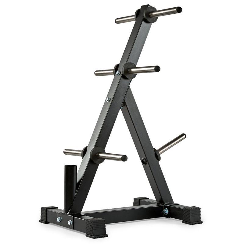Weight Rack 30 mm