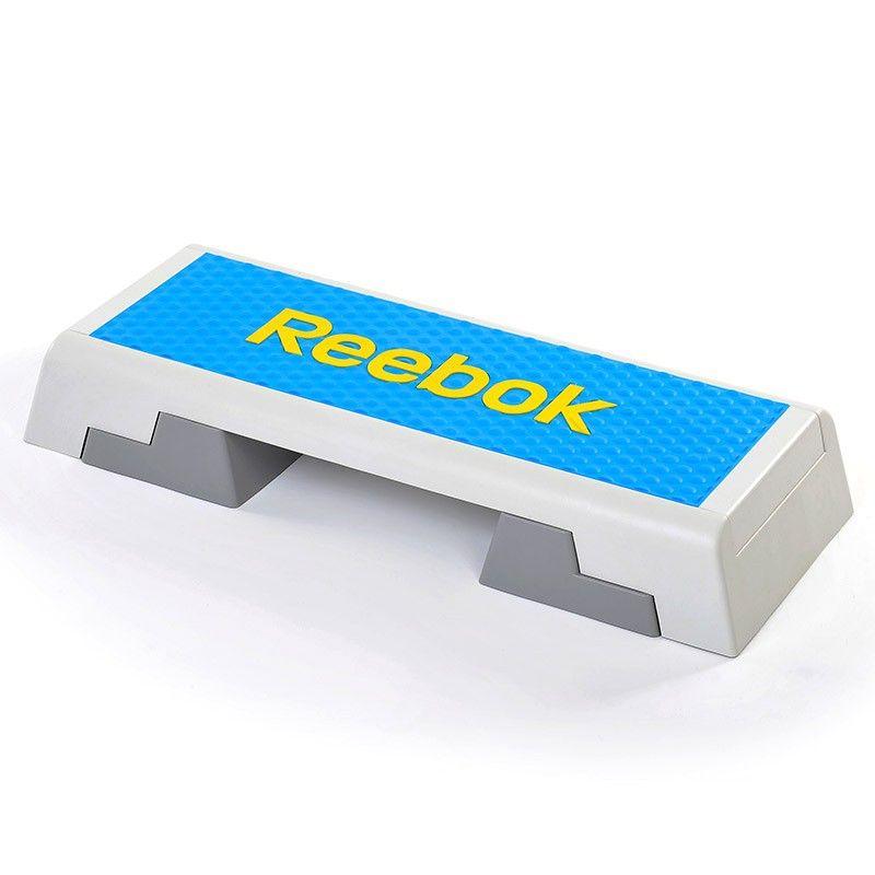 Reebok Step - Cyaan
