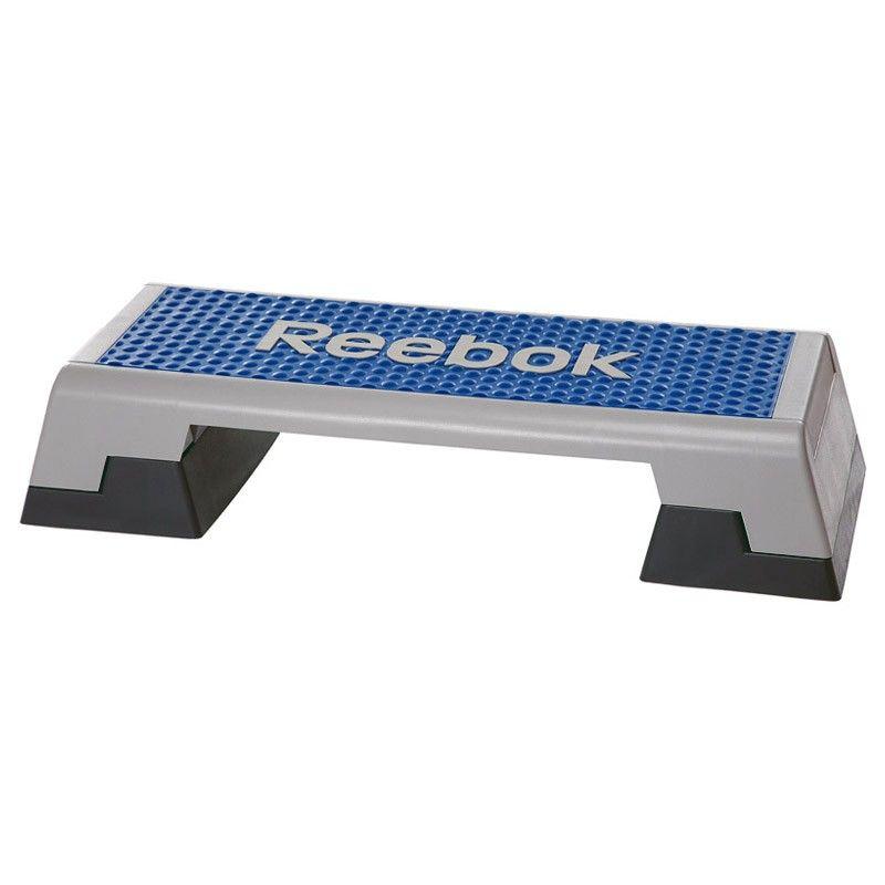 Reebok Step - Blauw/grijs