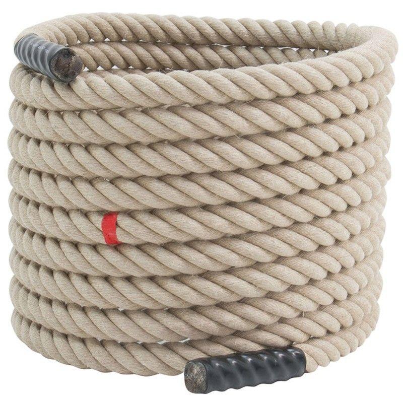 ATX Power Rope - Hennep