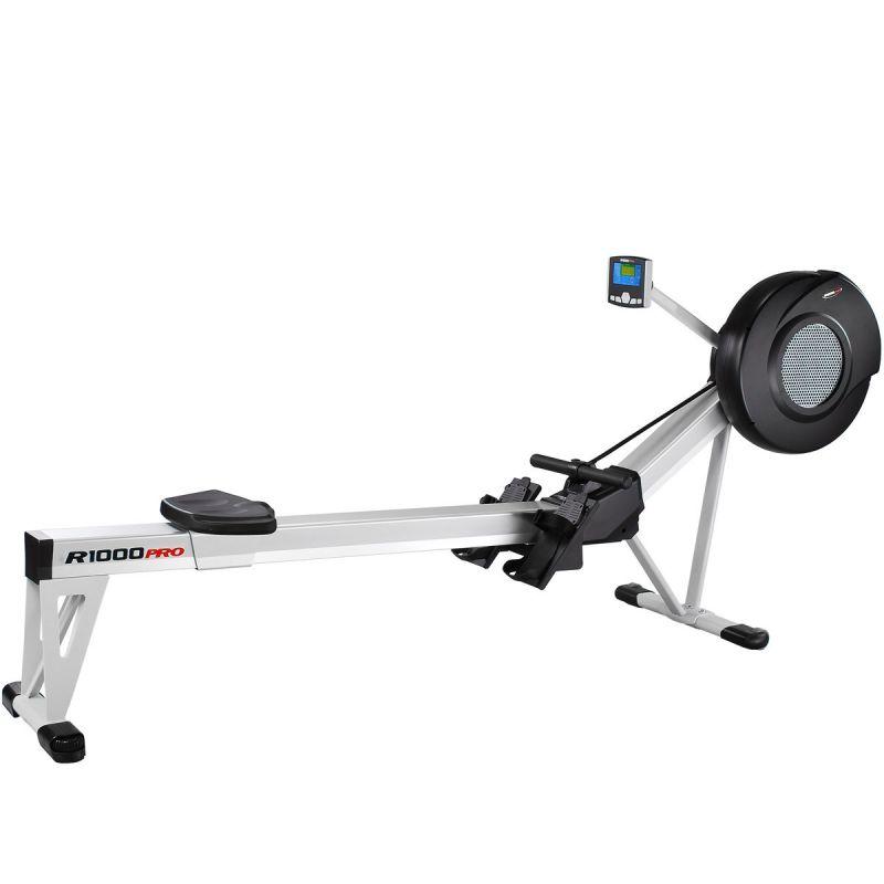 U.N.O. Roeitrainer R1000 Pro