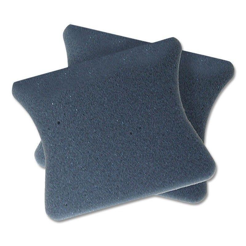 Grip Pads - Foam