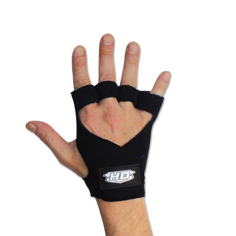 Grip Gloves - Neopreen