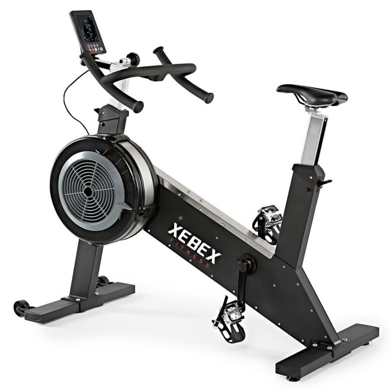 Xebex AirPlus Cycle