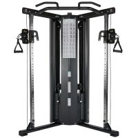 ATX Functional Trainer FTX-9001