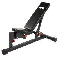 ATX Multi Bench MBX-520