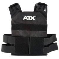 ATX Weight Vest