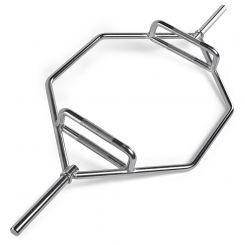 Hex Bar 30 mm