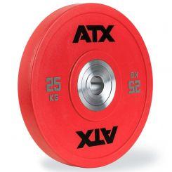 ATX Urethane Bumper Plate