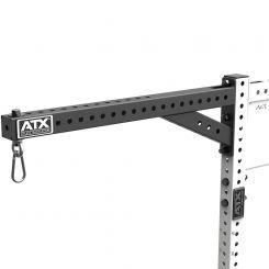 ATX Cantilever Draagarm