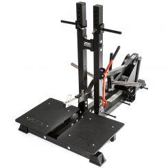 ATX Belt Squat Machine