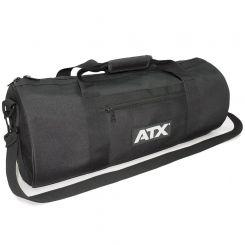 ATX Gym Bag