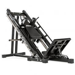 ATX Leg Press / Hack Squat