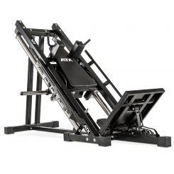 ATX Leg Press / Hack Squat