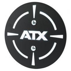 ATX Compact Ball Target