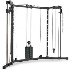 ATX Cable Crossover CCO-600 met Gewichtstapel