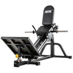 ATX Compact Leg Press
