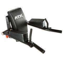 ATX Dip-Ab Combo