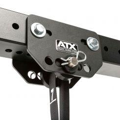ATX Attachment Hanger