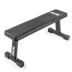 ATX Flat Bench FBX-510
