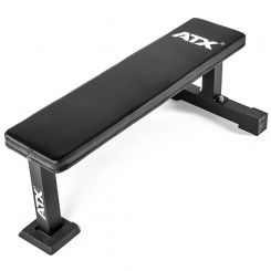 ATX Flat Bench FBX-610
