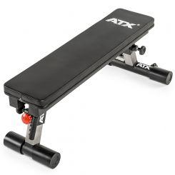 ATX Flat Bench FBX-630