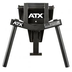 ATX Dip Bar