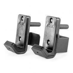 ATX J-Hooks 600