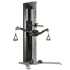 ATX Multifunctional Trainer - Free Standing
