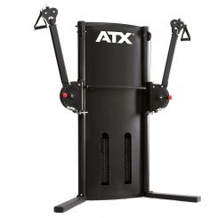 ATX Multi Motion Functional Trainer