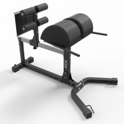 ATX Glute Ham Developer GHD-650