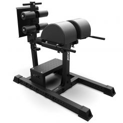 ATX Glute Ham Developer GHD-820