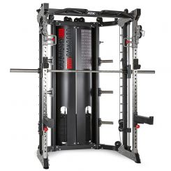 ATX Multi Gym GMX-2000